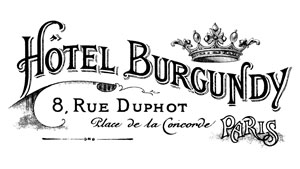 hotel_burgundy_transfer_graphicsfairy