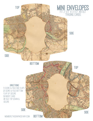 map_coin_style_envelope_london_graphicsfairy