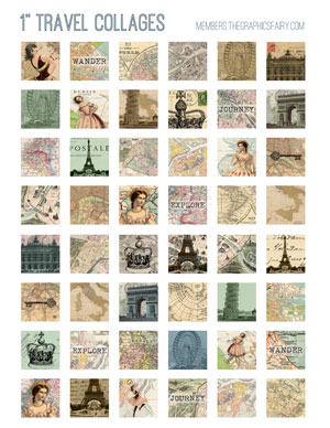 map_collage_inchies_graphicsfairy