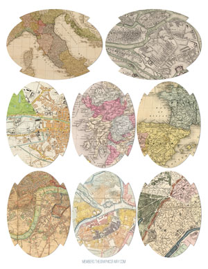 map_label_shapes_oval_graphicsfairy