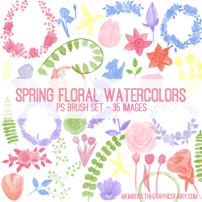 spring_watercolor_brushes_graphicsfairy