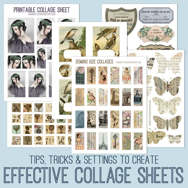 tutorial-650x650_collage_tricks_graphicsfairy