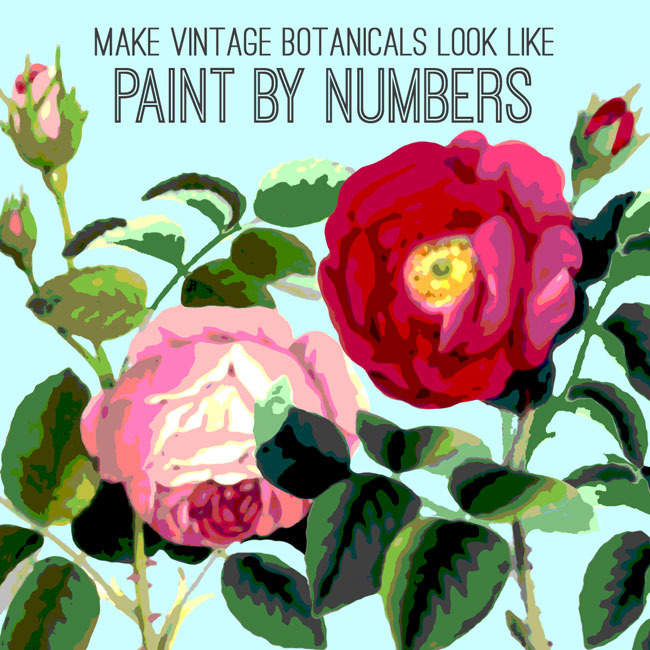tutorial-650x650_paint_by_number_graphicsfairy