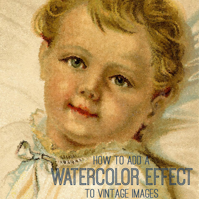 tutorial-650x650_watercolor_effect_graphicsfairy
