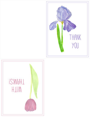 watercolor_thanks_cards_graphicsfairy