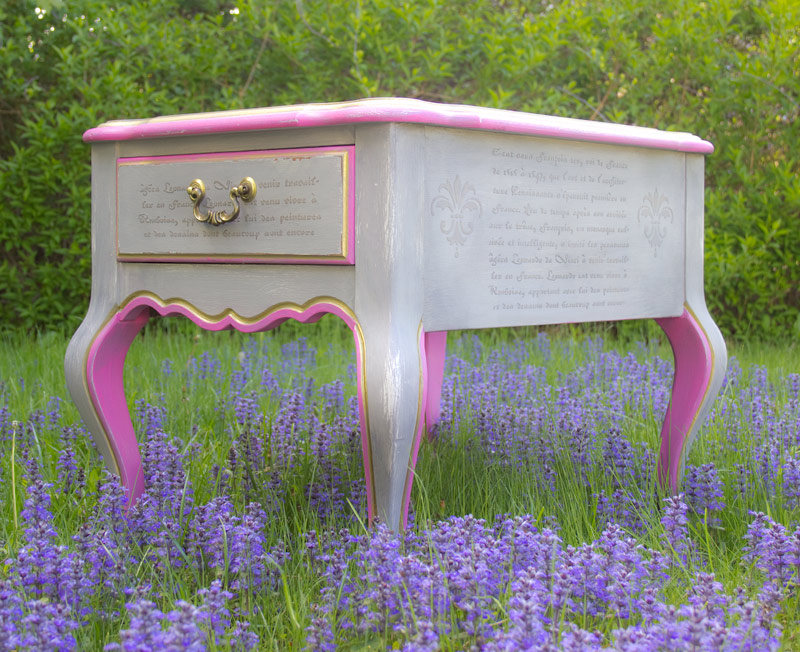 18 Fairy-Tale-Furniture-Finish-Thicketworks-for-Heirloom-Traditions-at-The-Graphics-Fairy-Final-Detail