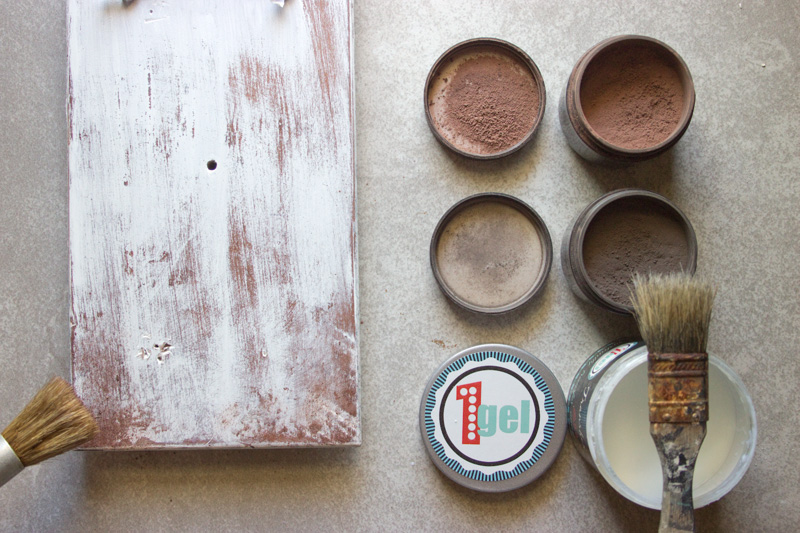 19 Aging-Powders---Easy-Rust-Effects-Thicketworks-for-The-Graphics-Fairy-Add-Rust-Dust