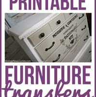 Best-Printable-Furniture-Transfersthm--GraphicsFairy