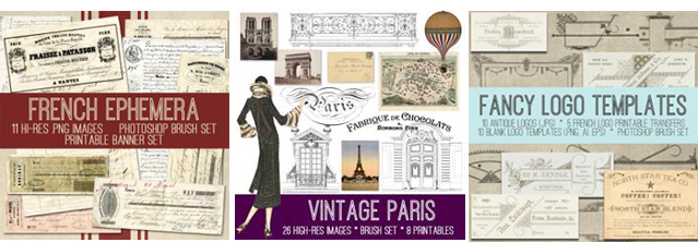 French-kits-GraphicsFairy