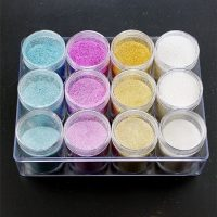 How-to-Custom-Color-Glitter-thm-GraphicsFairy