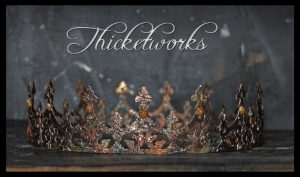 Paper-Crown-01-thicketworks-heather-tracy