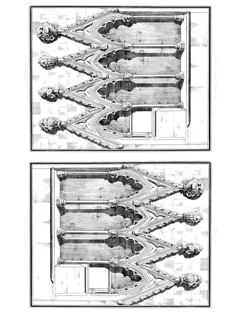 TGF-Gothic-Church-Motifs-Example