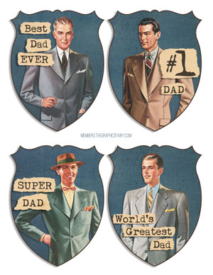 dad_badges_graphicsfairy