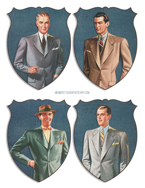 dad_badges_plain_graphicsfairy
