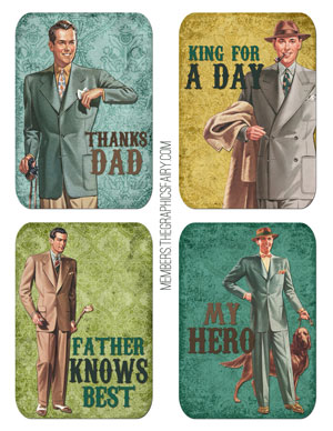 dad_journal_tags_graphicsfairy