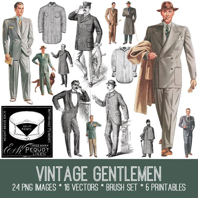 gentlemen_650x650