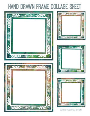 paint_washed_square_frames_graphicsfairy