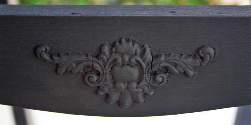 04 Antique-Silver-Furniture-Finish-Thicketworks-for-Heirloom-Traditions-at-The-Graphics-Fairy-Applique-Detail