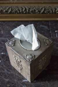 13 Upcycled-Tissue-Box-Thicketworks-for-IOD