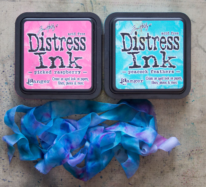 31 Distress-Ink-Techniques-Thicketworks-for-The-Graphics-Fairy-Dye-Ribbon