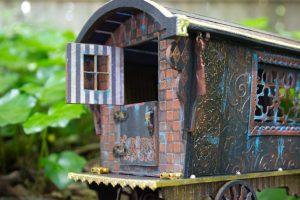 60 Gypsy-Wagon-Kit-Thicketworks-Catch-the-Breeze