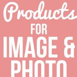 Best Products for Image and Photo Transfers