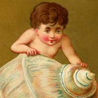 Seashell-Child-thm-GraphicsFairy