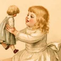 Vintage-Girl-with-Doll-Image-thm-GraphicsFairy