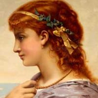 Vintage-Red-Haired-Beauty-Image-thm-GraphicsFairy