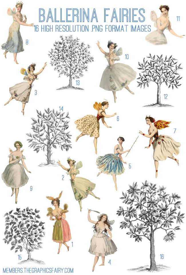 ballerina_fairies_image_list_graphicsfairy