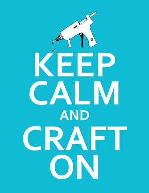 craft_saying_calm_craft_graphicsfairy