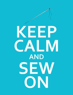 craft_saying_calm_sew_graphicsfairy
