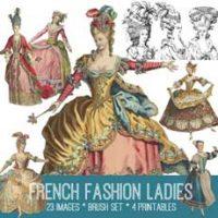 French_fashion_thm
