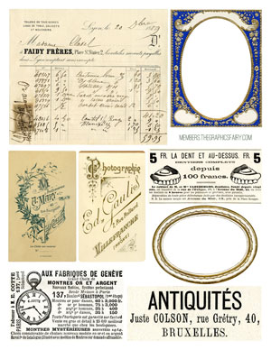 ephemera_collage_sheet_graphicsfairy