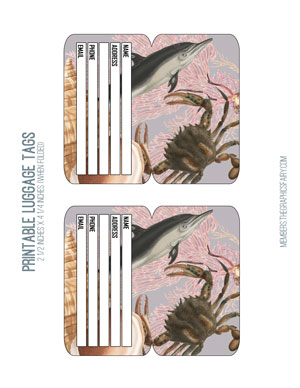 luggage_tags_crab_graphicsfairy