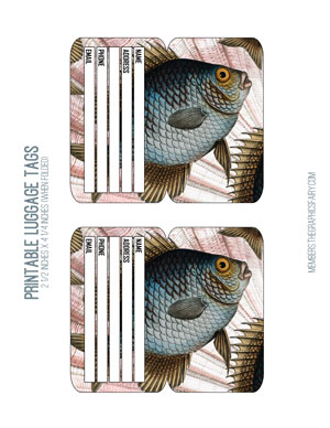 luggage_tags_fish_graphicsfairy
