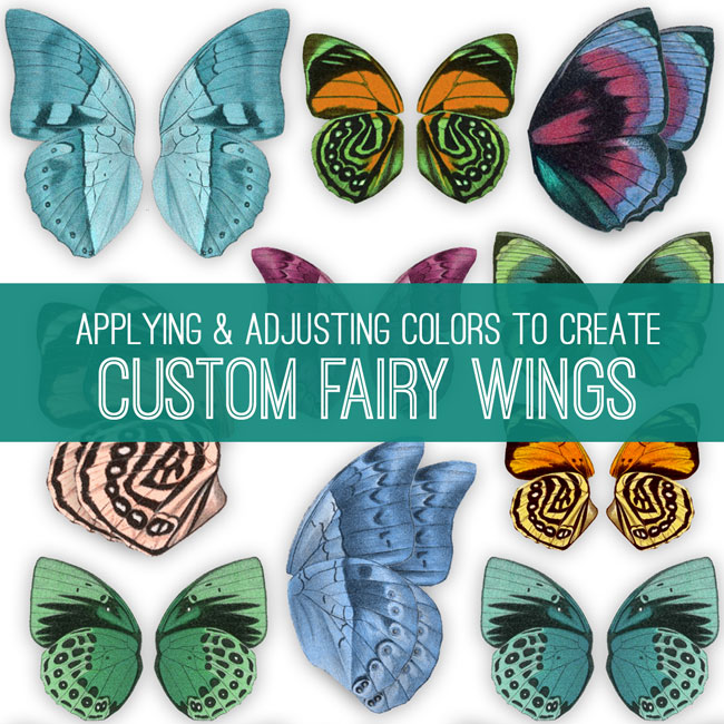 tutorial-650x650_fairy_wings_graphicsfairy