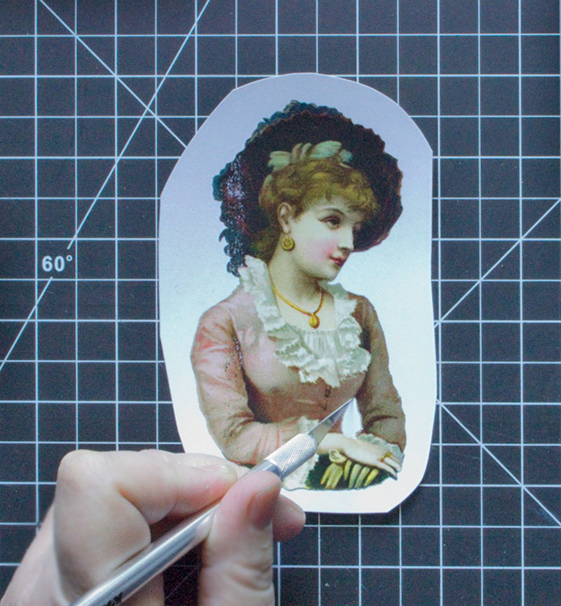 03 Paper-Doll-Canvas-Thicketworks-for-The-Graphics-Fairy-Fussy-Cut