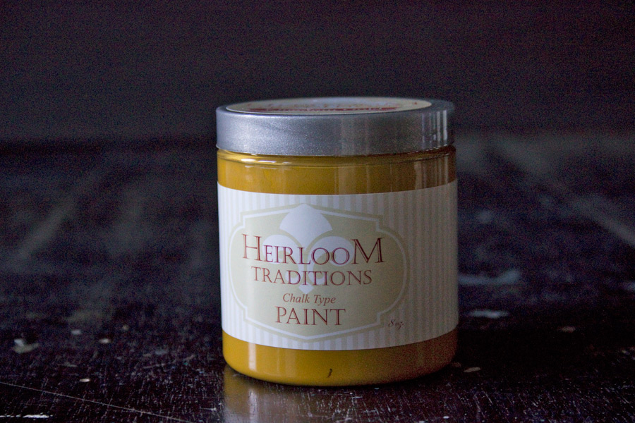 06 How-to-Paint-Vinyl-Upholstery---Thicketworks-for-HTP-at-The-Graphics-Fairy---Kingdom-Gold