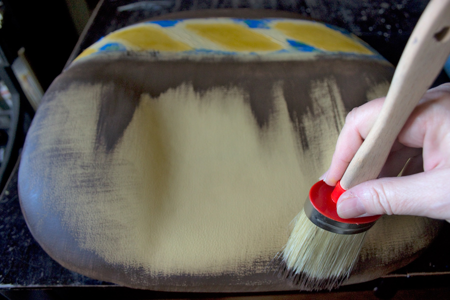 09 How-to-Paint-Vinyl-Upholstery-Thicketworks-for-HTP-at-The-Graphics-Fairy-Add-Grunge