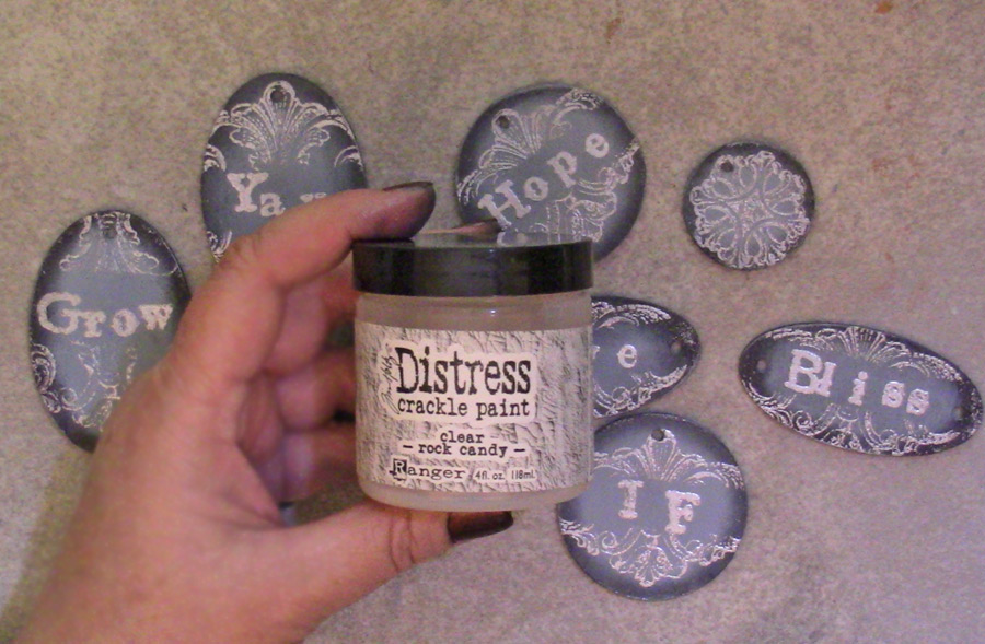20 Tarnished-Silver-Technique-Thicketworks-for-The-Graphics-Fairy-Distress-Crackle