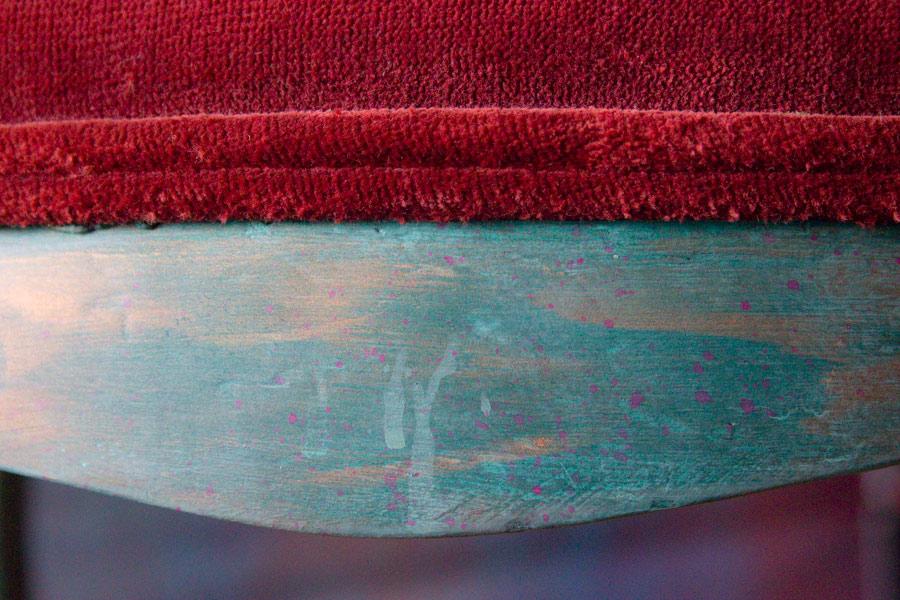 22 Sunken-Treasure-Finish-heatherktracy-for-Heirloom-Traditions-at-The-Graphics-Fairy-Splatter-Raspberry-Detail