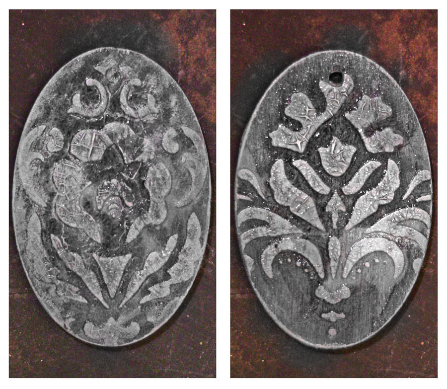 24-Tarnished-Silver-Technique-Thicketworks-for-The-Graphics-Fairy-Crackle-on-Textures