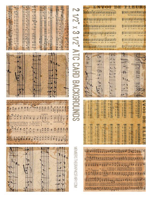 25x35_music_ATC_backgrounds_graphicsfairy
