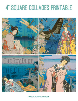 4inch_asian_collage_blue_graphicsfairy