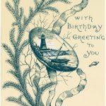 Nautical Birthday Image