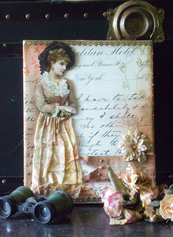 Paper-Doll-Canvas-Thicketworks-for-The-Graphics-Fairy-Feature-I
