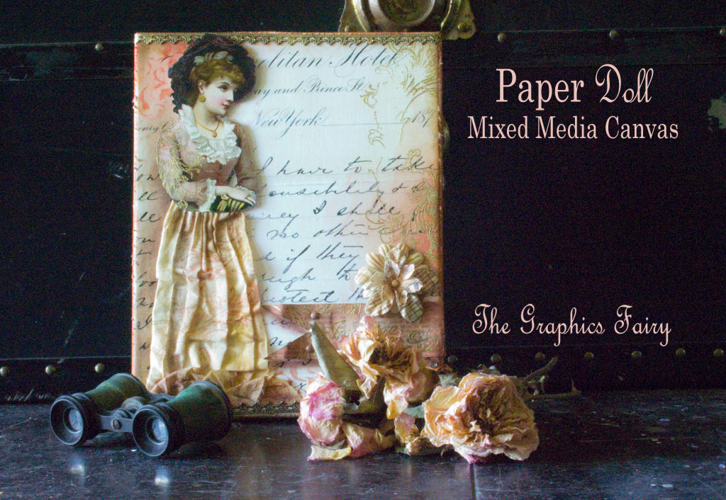Paper-Doll-Canvas-Thicketworks-for-The-Graphics-Fairy-Featured-Image