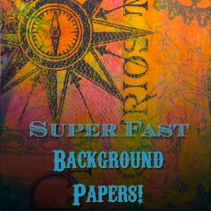 Super-Fast-Background-Papers-Thicketworks-IG-Feature-II
