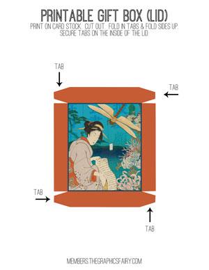 asian_box_lid_printable_graphicsfairy